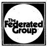 The Federated Group logo