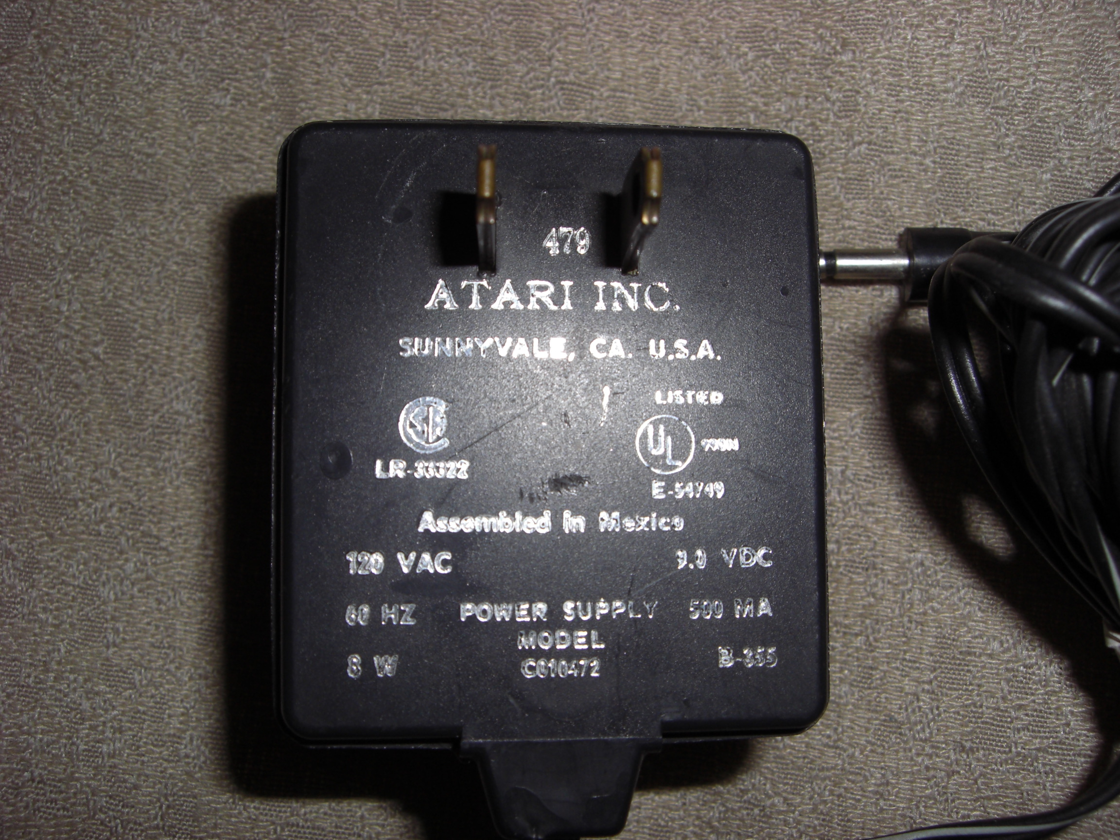 atari 8 bit puters frequently asked questions