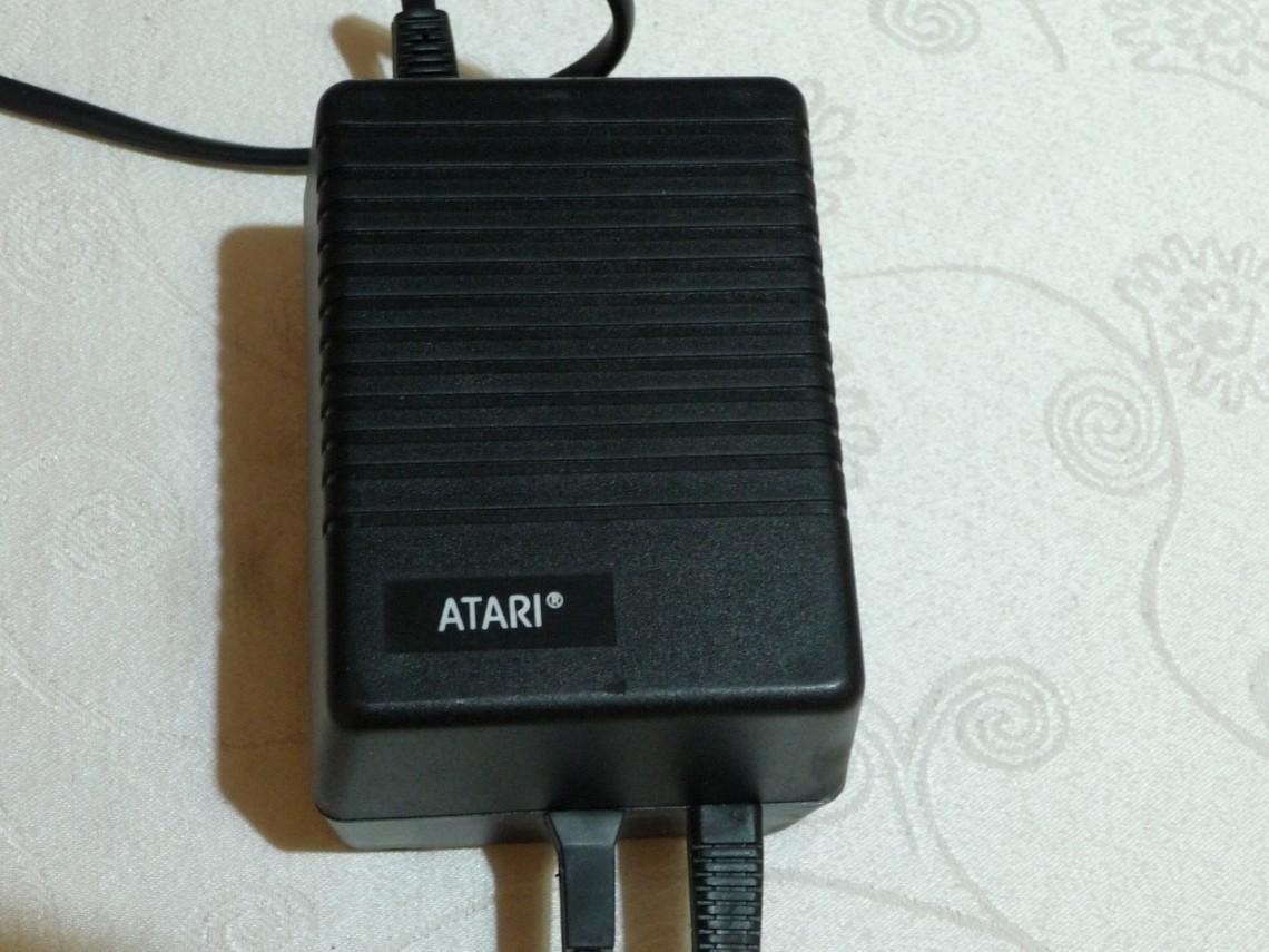 Radio Shack Biofeedback And Lie Detector Forsaken Technology