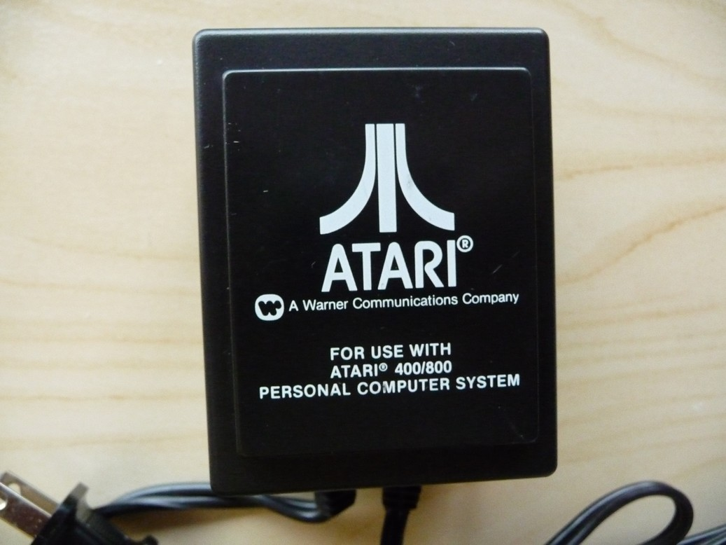 Atari 8 Bit Computers Faq Console Database Ignition Switchfunction Of Each Terminal Binder Planet Forums
